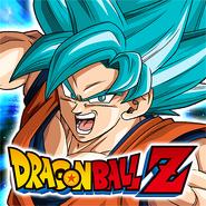 Dragon Ball Z Dokkan Battle 7