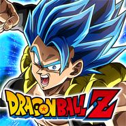 Dragon Ball Z Dokkan Battle 8