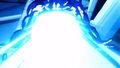 DragonballZ-Movie11 806