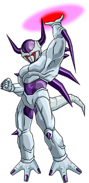 Freezer 6th form by db own universe arts-d3b173r.png