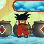 Goku en la torre.jpg