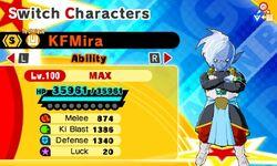 KF Mira (Zamasu).jpg