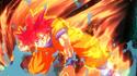 SSG Goku 2