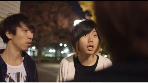 「GALAXY」MUSIC_VIDEO_-_キュウソネコカミ