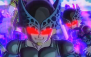 Cell jr oscuro