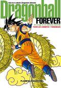 Dragon Ball Forever guide book.jpg
