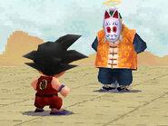 Dragon Ball Origins 2 (6)