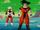 Dragon Ball Z épisode 072