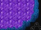 Intestines (Buu2)