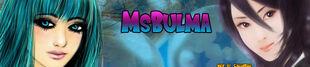 MsBulma