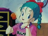 Première apparition de Bulma.png