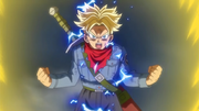 Trunks du Futur en Super Saiyan 2 (DBS anime).png