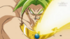 Broly (SDBH special) 5