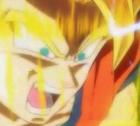 Goku-La-batalla-de-los-dioses