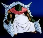 Goku is Ginyu and Ginyu is Goku - Guru