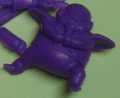 Guldo-purple-a