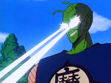 Kōsengan