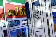 Año780 (DBO)