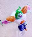 Bandai 2007 HG Zarbon Monster