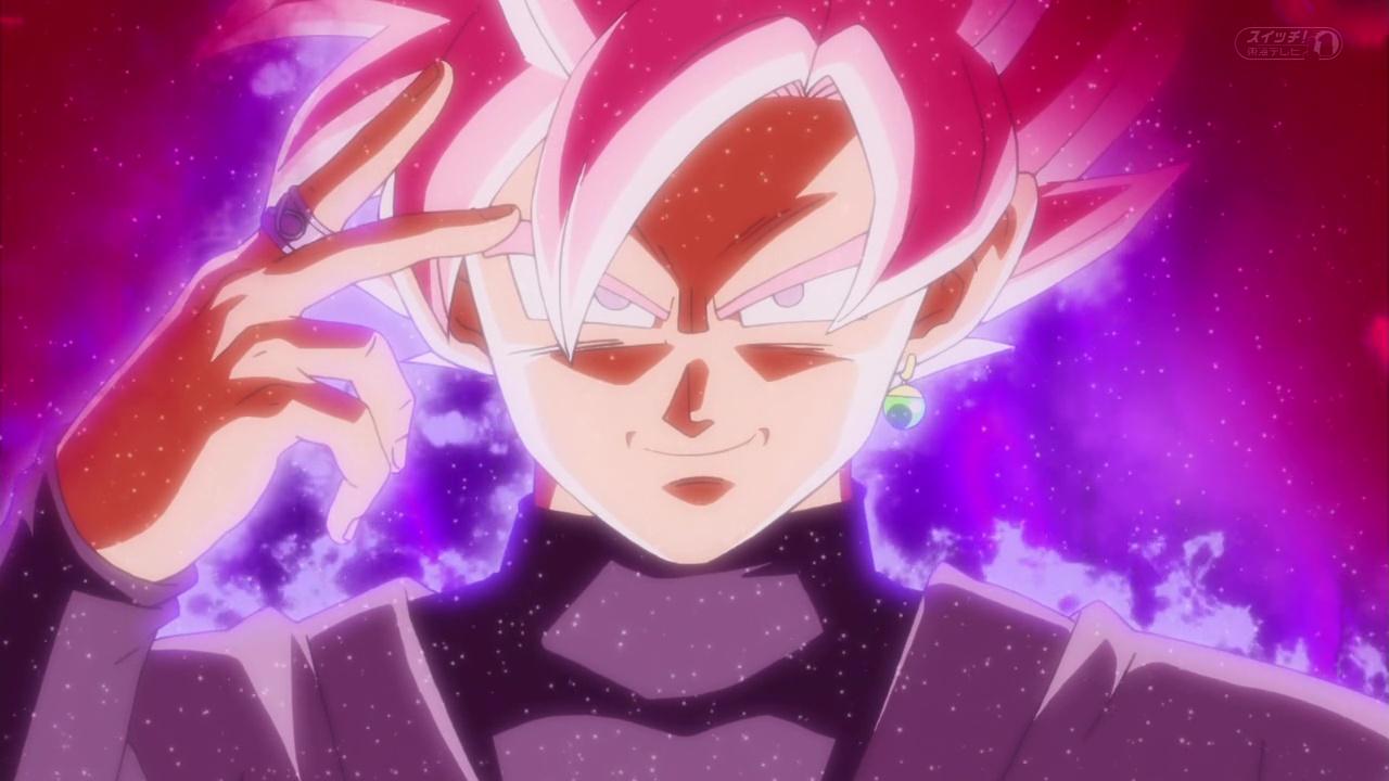 Black-Goku-hd-wallpaper-dragon-ball-super-backgrounds-03.jpg
