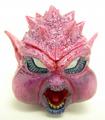 Dodoria-Creatures-Head-D