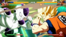 Dragon-Ball-Fighters-2.5D-Goku-vs-Frieza