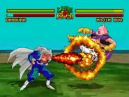 FlamesOfPain