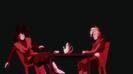 """""""Future"""" Trunks Saga - EP63 10"""
