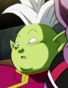 -HorribleSubs- Dragon Ball Super - 97 -1080p-.mkv 000629699