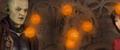DBE - Dragon Balls