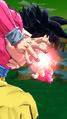 DB Legends Legends Limited Super Saiyan 4 Goku (DBL34-01S) Lightspeed 10x Kamehameha (Begins Charging) Screenshot 20210816-171810