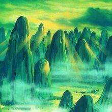 Monte Paozu 11.jpg
