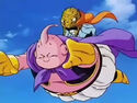 DBZ - 225 -(by dbzf.ten.lt) 20120304-15103624