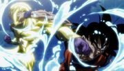 Dragon-Ball-Super-Episode-95-Recap-Review.jpg