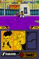 Dragon Ball Z - Supersonic Warriors 2 03