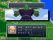 Dragon Ball Z Super Gokuden Kakusei-Hen (6)
