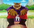 TigerThief(GokuSafety)