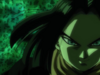 Android 17 Dragon Soul
