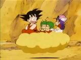 Episodio 56 (Dragon Ball)