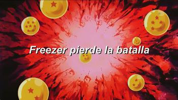 Hispanoamérica (HD)