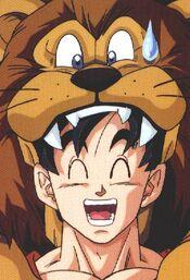 Goku54.jpg