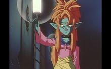 Mamba-A-Heroes-Legacy-Screenshot-22-dragon-ball-females-32028416-1280-800