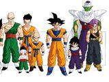 Dragon Team