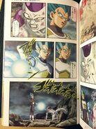 Anime-Comics-Dragon-Ball-Z-Resurrection-F-14-240x321