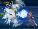 Dragon ball z attack of the saiyans 33