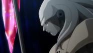 Shirasu en la Grieta del Tiempo