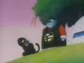 Bubbles&Kaio(93OVA)