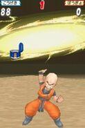 Dragon Ball Kai Ultimate Butōden (9)