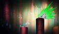 PTETS - Hatchiyack blasts Piccolo w 3rd RC