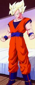 Son Goku Super Saiyan Maximo Poder DBZ.png